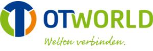 OTWorld 2016 International Trade Show and World Congress