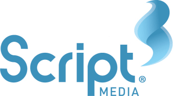 Script Media